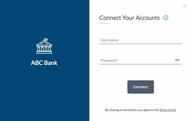 How do I change or add my linked bank account? – Frequently